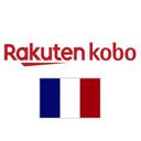Kobo French Audiobook